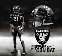 Oakland Raiders American Flag Oakland Raiders Wallpapers Sports Hq Oakland Raiders Pictures