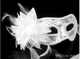 leather mardi gras masks on sale handmade lace leather mardi gras mask masquerade flower