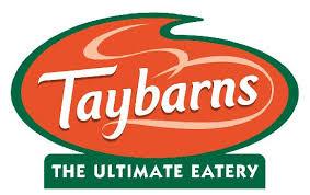 Taybarn