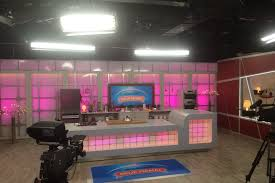 design tv show my mamma is the best cook tv show studio design
