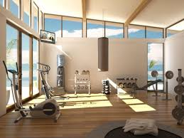 fabulous exercises using own gym ideas for home