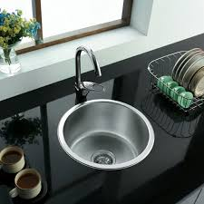 kitchen faucet low water pressure kohler faucet low flow problems low water pressure in kitchen sink
