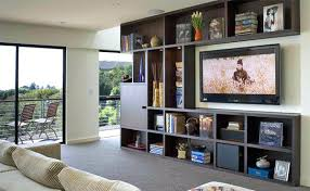 built in tv wall built in tv wall umechuko info