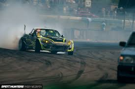 honda drift car the s2000 drifter that actually works speedhunters