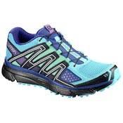womens boots gander mountain s footwear gander outdoors