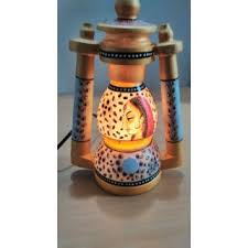 Jali Home Design Reviews Marble Rajasthani Look Jali Design Lantern For Home Decoration