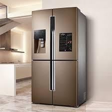 tableau magn騁ique cuisine newcomdigi tableau frigo aimanté tableau magnétique cuisine tableau