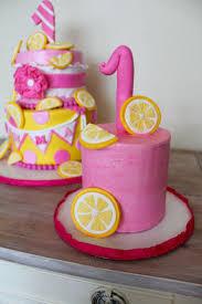die besten 25 rosa limonaden kuchen ideen auf pinterest rosa