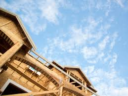 building a house how to build a home how to guides on building a house