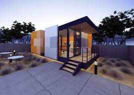 prefab in law cottages guest room decorating ideas backyard house with bathroom small