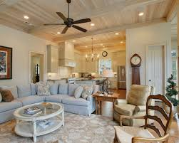 living room nice country modern living room small man room ideas