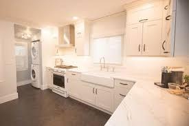 heritage home interiors kelowna heritage home kitchen renovation creative touch