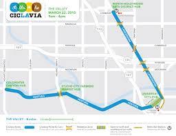 Las Vegas Map 2015 by Culver City Los Angeles Curbed La