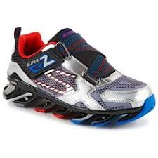 Skechers Comfort Construction Add Some Comfort To Your Shoe Collection With The Easygoing