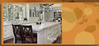 rta kitchen cabinets all wood kitchen cabinets