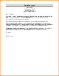 format faxing cover letter archaicfair party rsvp template