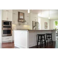 411 kitchen cabinets reviews fengfa custom cabinetry design studio in richmond hill on