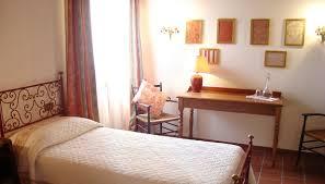 casa rossa sofa casa rossa bed breakfast in veneto alastair sawday s special