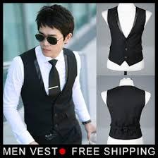 casual dress vests for men suppliers best casual dress vests for