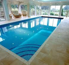 Small Indoor Pools Indoor Swimming Pool Designs Pictures Indoor Pool Design Ideas