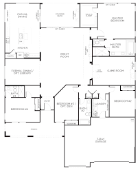 open floor plans one single open floor plans one lovely level home with corglife