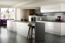 white galley kitchen ideas kitchen room small white galley kitchens white cabinets light