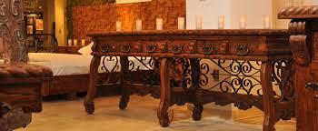 Office Furniture Scottsdale Az by Fiesta Furnishings A Scottsdale Arizona Old World Traditional