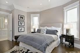 best paint colors 2017 bedroom bedroom paint colors www redglobalmx orgr best greige