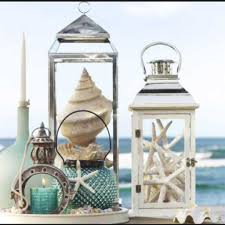 home goods beach decor devparade gallery of home goods beach decor