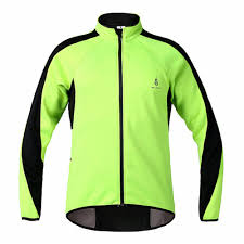 winter cycling jacket mens online get cheap cycling winter coat aliexpress com alibaba group