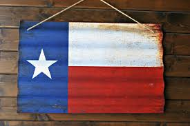 Texas Flag Chile Flag Texas Independence Day Will See Brief Downtown Street Closures