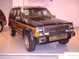1970 jeep wagoneer for sale 1989 fotos de carros