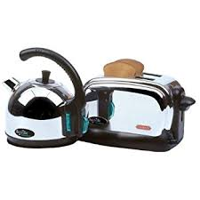 Toaster And Kettle Set Red Casdon Morphy Richards Toaster And Kettle Set Red Amazon Co Uk