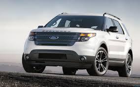 ford explorer 2017 black 2013 explorer sport specs car news and expert reviews