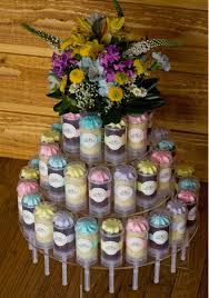 baby shower gift baskets cheap baby shower gift ideas for girls