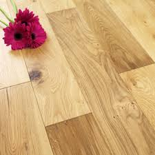 Top Engineered Wood Floors Timber Top Flooring Timber Top Flooring Suppliers And
