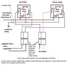 wiring diagram power window wiring diagram 2002 jeep liberty gm