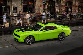 2012 dodge challenger rt plus 2015 dodge challenger sxt r t srt review