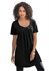 amazon black friday clothing deals 51 best dresses on amazon images on pinterest statement