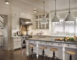 Cottage Kitchen Lighting Fixtures - my kitchen light fixtures are driving me bonkers laurel home