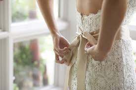 wedding dress cleaners wedding dresses cleaning gallery wedding dress ideas