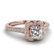 Affordable Wedding Rings by 40 Off Retail Prices Affordable Engagement Rings Fascinating