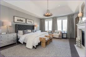 What Colors Go Well With Grey Bedroom Bedroom Carpet And Paint Ideas Beige Carpet Grey Walls