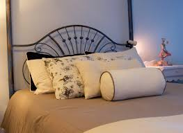 Big White Bed Pillows Bolster Pillows White Lovely Bolster Pillows To Give Beautiful