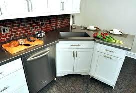 Used Kitchen Sinks For Sale Corner Kitchen Sinks For Sale Kitchen Sink Window This Would
