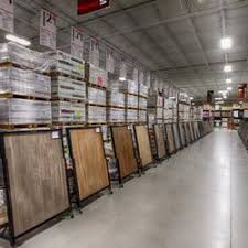 floor and decor pompano floor and decor outlet locations dayri me