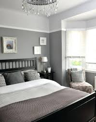 light grey bedroom ideas gray bedroom walls bedroom decorating ideas with gray walls best