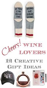 wine gift ideas creative wine gift ideas for wine kellyelko elko
