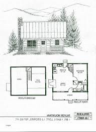 500 sq ft tiny house house plan new house plan in 500 sq ft house plan in 500 sq ft