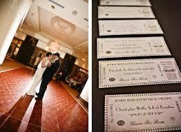 52 best billet bal images on pinterest cards invitation ideas